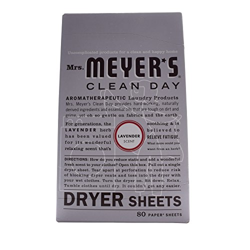 mrs-meyers-clean-day-dryer-sheets-lavender-80-count