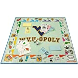 West Virginiaopoly