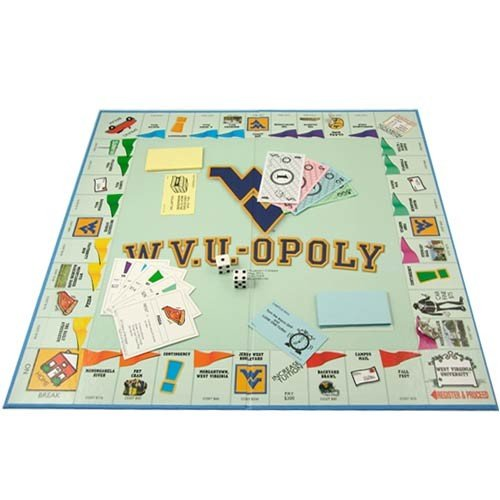 West Virginiaopoly front-388007