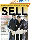 SELL (with CourseMate Printed Access Card) (Engaging 4LTR Press Titles in Marketing)
