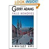 Falls Memories: A Belfast Life