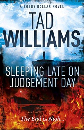 sleeping-late-on-judgement-day-bobby-dollar-3