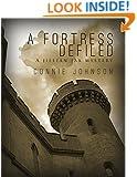 A Fortress Defiled (A Jillian Jax Mystery Book 1)