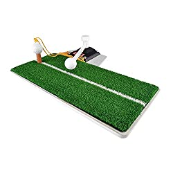 Golfoy Swing360 Golf Swing Training Aid