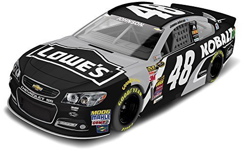 lionel-racing-c485865kbjj-jimmie-johnson-48-kobalt-tools-2015-chevy-ss-164-scale-arc-ht-official-nas
