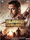 Bajrangi Bhaijaan Hindi Blu Ray
