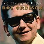 Roy Orbison - 16 Biggest Hits