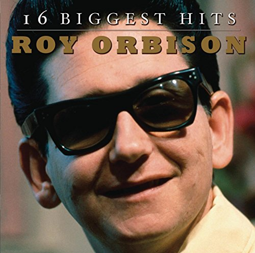 Roy Orbison - The Soul Of Rnr 1970 - Zortam Music