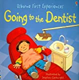 img - for Going to the Dentist   [GOING TO THE DENTIST] [Paperback] book / textbook / text book