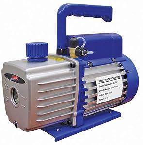 ATD Tools 3451 1.5 CFM Vacuum Pump from ATD Tools