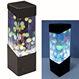 OAGTECH-Jelly-Ball-Water-Aquarium-Tank-LED-Lights-Lamp-Relaxing-Bedside-Mood-Light-Decorative-Lights