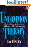 Uncommon Therapy - The Psychiatric Te...