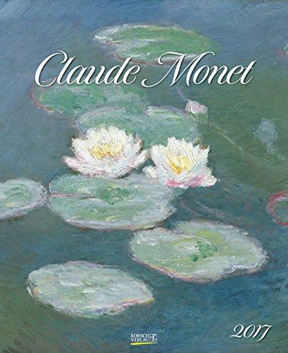 claude-monet-2017-kunst-special-kalender