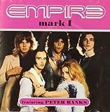 Mark I By Empire (1995-09-22)