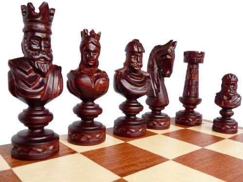 exclusivo-little-caesar-juego-de-ajedrez-de-madera-maciza-con-incrustaciones-artesanal