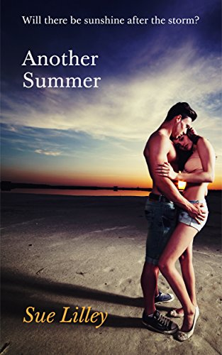 Another Summer by Sue Lilley