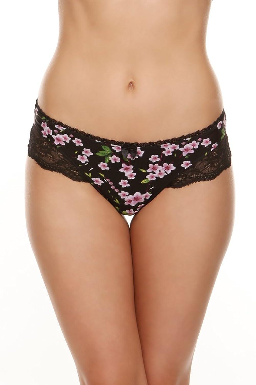 SugarShape Damen Stringpanty Blossom online bestellen