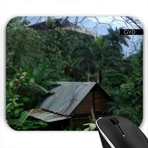 mousepad-eden-project-6-by-cadellin