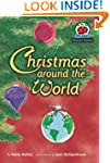 Christmas Around the World (On My Own...