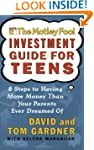 The Motley Fool Investment Guide for...