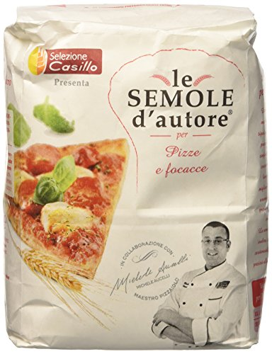 selezione-casillo-semola-grano-duro-per-pizza-e-focacce-1-kg