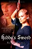Hedda's Sword (Guardians of Light)