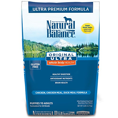 Natural-Balance-Original-Ultra-Whole-Body-Health-Dry-Dog-Food