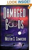 Damaged Goods (The Hannibal Jones Mysteries)