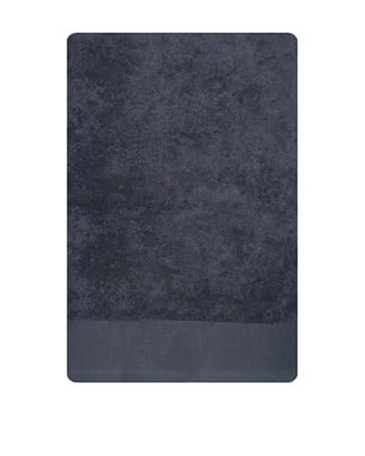 Manterol Asciugamano
