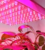 驚異のΦ10強力LED112球!水耕栽培野菜工場 プロ専用