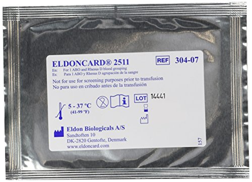 Blood-Type-Kit-Also-Includes-1-Eldoncard-1-lancet-gauze-alcohol-wipe-micropipette