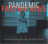 Pandemic:  Facing AIDS (1884167179) by Annan, Kofi
