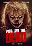 Long Live the Dead [Import]