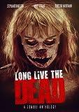 Long Live the Dead [DVD] [2013] [Region 1] [US Import] [NTSC]