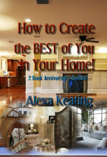 Create A Room Design front-1039046