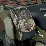 Moose Racing Expedition Fender Bag - --/Mossy Oak Break-Up