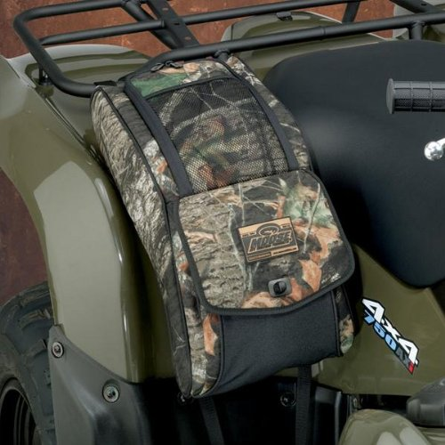 atv fender bag