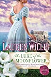 The Lure of the Moonflower: A Pink Carnation Novel (Pink Carnation series Book 12)