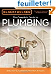 The Complete Guide to Plumbing: Curre...