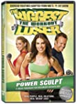 The Biggest Loser Workout: Volume 4 (...
