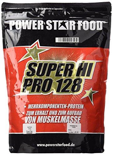 super-hi-pro-128-top-protein-1000g-beutel-protein-bestseller-von-hochster-biologischen-wertigkeit-12