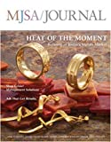 Mjsa Journal