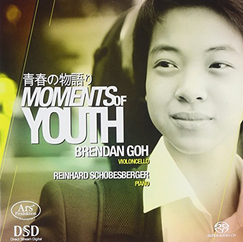 moments-of-youth