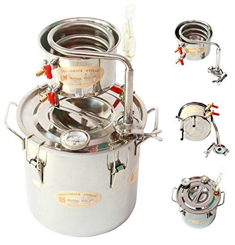 casa-nueva-inoxidable-destilador-kit-2-gal-10-litros-moonshine-todavia-caldera-de-licores-de-vino-al