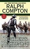 Ralph Compton Tucker's Reckoning