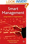 Smart Management: Using Politics in O...