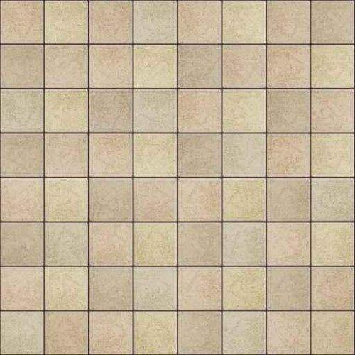 Seamless Tileable Texture of Ceramic Tiles Floor - 18