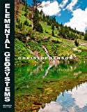 img - for Elemental Geosystems Elemental Geosystems book / textbook / text book