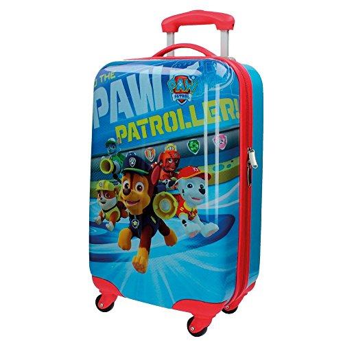 la-patrulla-canina-patroller-equipaje-infantil-33-litros-color-azul
