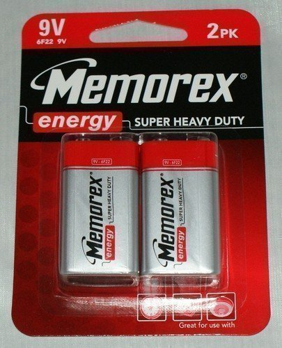 memorex-energy-pile-carre-9v-longue-duree-lot-x2-v4a
